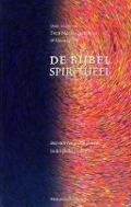 Bekijk details van De bijbel spiritueel