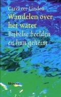 Bekijk details van Wandelen over het water