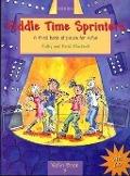 Bekijk details van Fiddle time sprinters