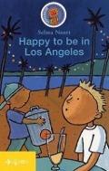 Bekijk details van Happy to be in Los Angeles