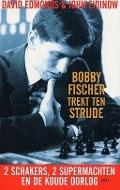 Bekijk details van Bobby Fischer trekt ten strijde