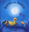Bekijk details van Bommes in het maanlicht