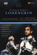Bekijk details van Lohengrin