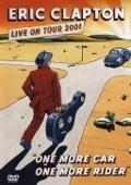 Bekijk details van Live on tour 2001