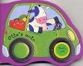 Bekijk details van Otto's auto