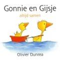 Bekijk details van Gonnie en Gijsje