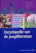 Bekijk details van Encyclopedie van de jeugdliteratuur