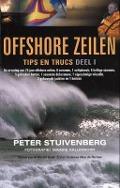 Bekijk details van Offshore zeilen; Dl. 1