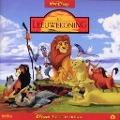 Bekijk details van De leeuwekoning