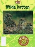 Bekijk details van Wilde katten