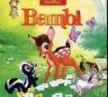 Bekijk details van Bambi
