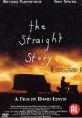 Bekijk details van The Straight story