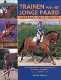 Bekijk details van Trainen van het jonge paard