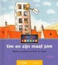 Bekijk details van Tim en zijn maat Pim