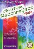 Bekijk details van Christmas razzamajazz