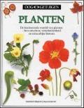 Bekijk details van Planten