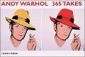 Bekijk details van Andy Warhol