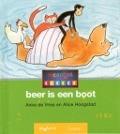 Bekijk details van Beer is een boot