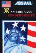 Bekijk details van American with ease