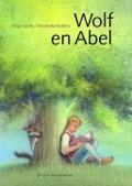 Bekijk details van Wolf en Abel