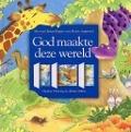 Bekijk details van God maakte deze wereld
