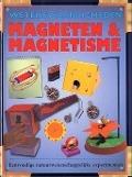 Bekijk details van Magneten & magnetisme