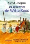 Bekijk details van De bende van de Witte Roos
