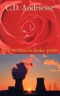 Bekijk details van Het melancholieke genie