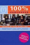 Bekijk details van 100% Vancouver