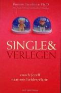 Bekijk details van Single & verlegen