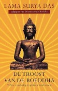 Bekijk details van De troost van de Boeddha