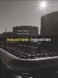 Bekijk details van Industrieën