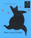 Bekijk details van Beer is op Vlinder