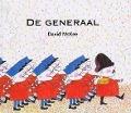 Bekijk details van De generaal