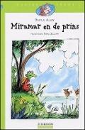 Bekijk details van Miramar en de prins