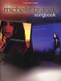 Bekijk details van The Michelle Branch songbook