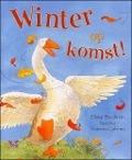 Bekijk details van Winter op komst!