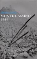 Bekijk details van Monte Cassino 1944