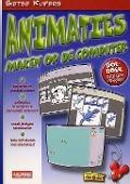 Bekijk details van Animaties maken op de computer