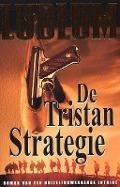 Bekijk details van De Tristan strategie
