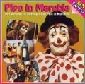 Bekijk details van Pipo in Marobia