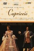 Bekijk details van Capriccio