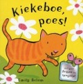 Bekijk details van Kiekeboe, poes!
