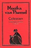 Bekijk details van Celestien