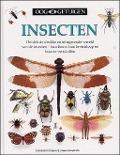 Bekijk details van Insecten