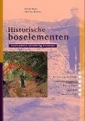 Bekijk details van Historische boselementen