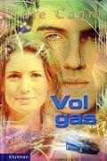 Bekijk details van Vol gas