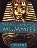 Bekijk details van The encyclopedia of mummies