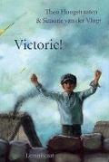 Bekijk details van Victorie!