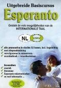 Bekijk details van Ampleksa baza kurso Esperanto